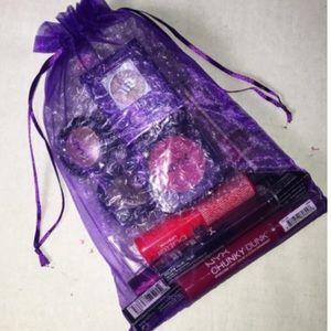 Mystery Makeup Bag